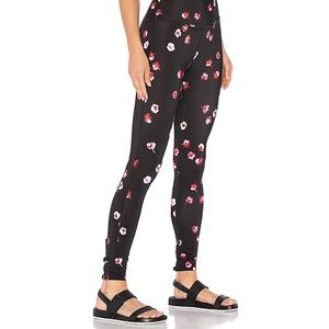 Beyond yoga Kate spade - high waisted leggings